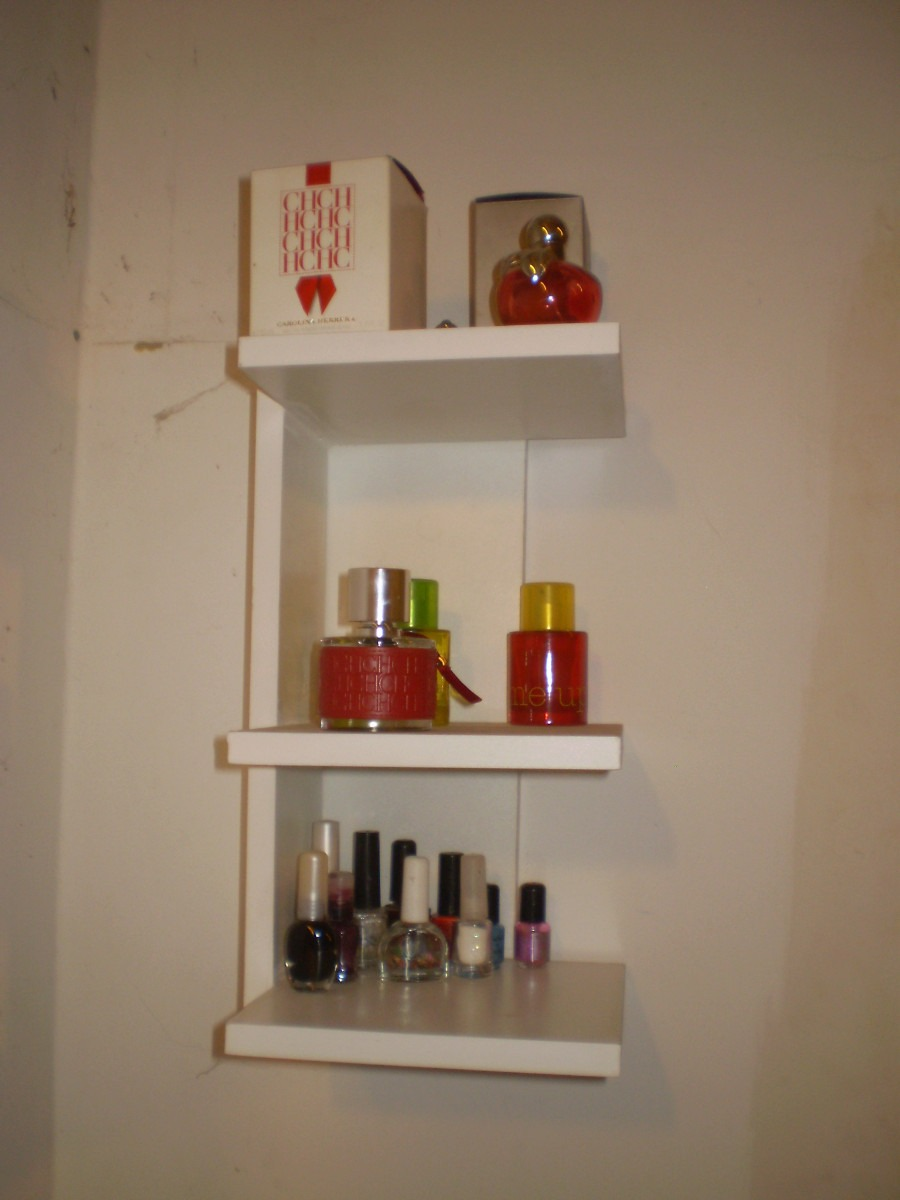 Mueble De Ba O Toallero Dekohogar Sobre Mochila De Ba O 363  # Mueble Toallero Ikea