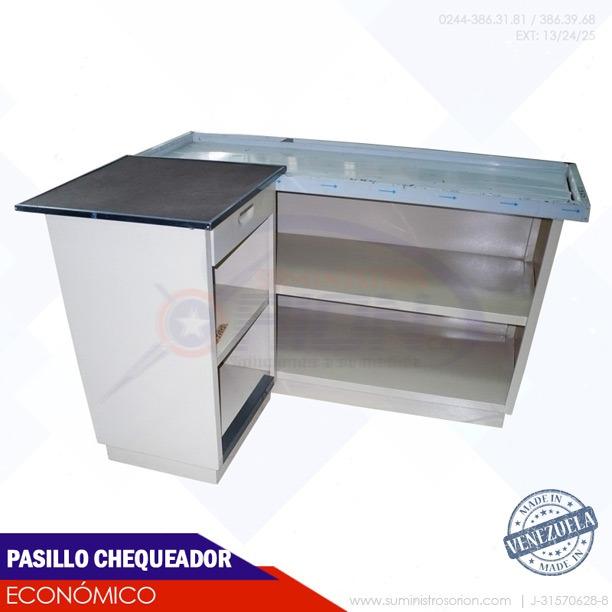 Vistoso Muebles De Caja Pasillo Composición - Muebles Para Ideas de ...