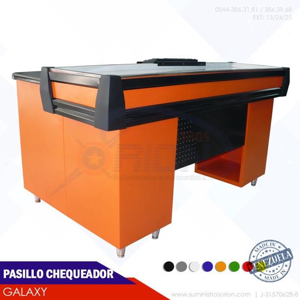 Magnífico Muebles De Caja Av Imagen - Muebles Para Ideas de Diseño ...