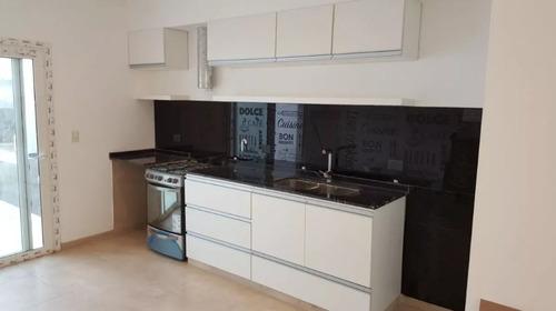 mueble de cocina a medida