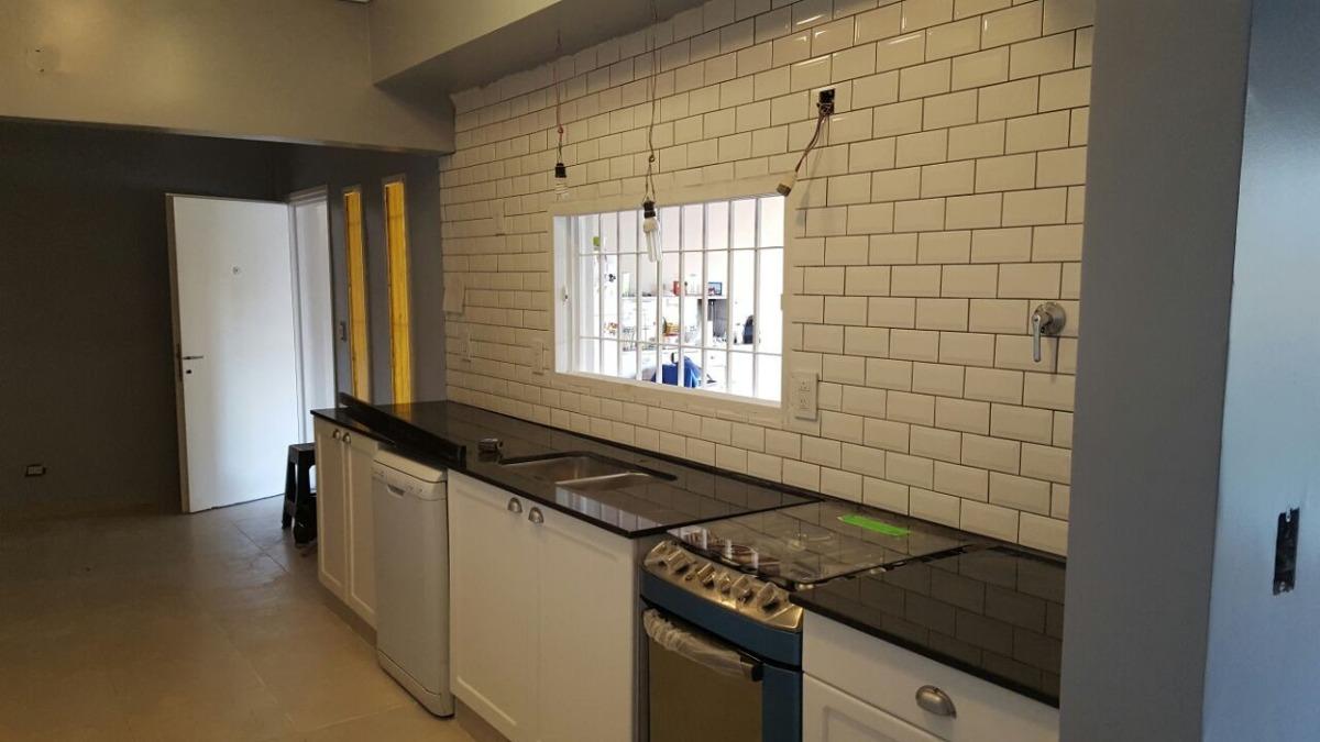 Dorable Mueble De Cocina Renovación Del Acabado De Indianápolis ...