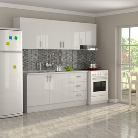 Muebles De Cocina En Mdf Laminado - Todo para Bazar y Cocina Nuevo ...