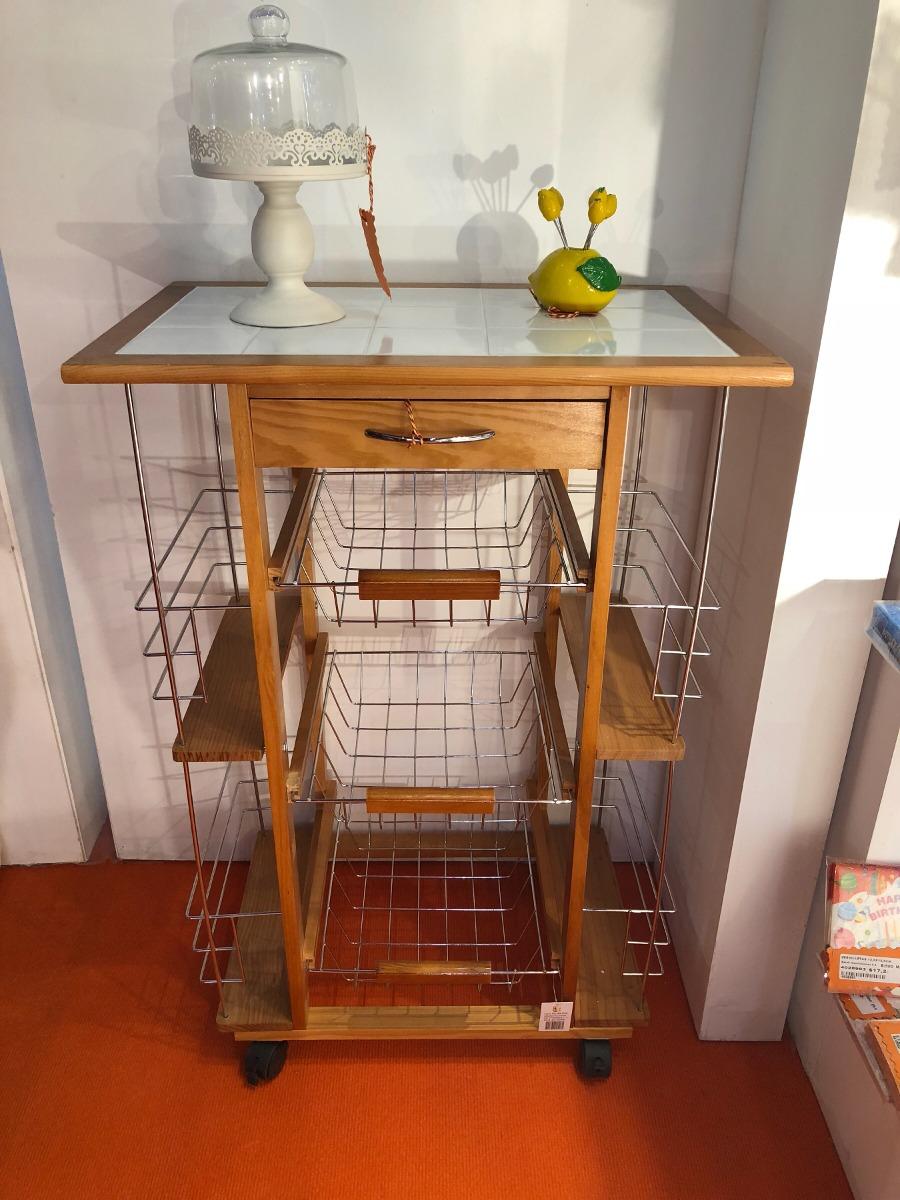 Único Cocina Y Baño De Houston Tx Ideas Ornamento Elaboración ...