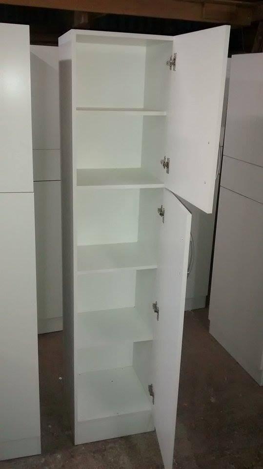 Muebles De Cocina Despensa Of Mueble De Cocina Despensa Simple En Mercado Libre