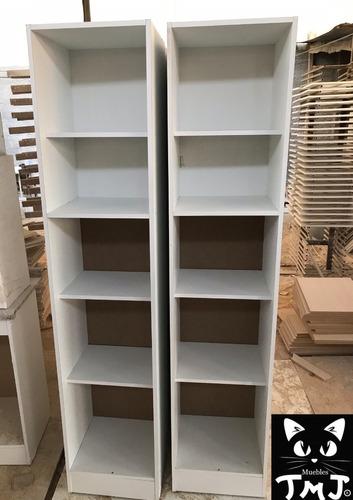 mueble de cocina despensa simple