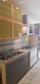 Venta Muebles De Cocina De Exposicion - Todo para Bazar y ...