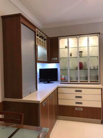 Mueble De Cocina Marca Johnson
