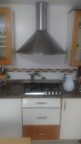 Muebles Cocina Acero Inoxidable - Todo para Bazar y Cocina ...