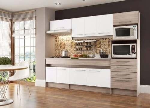 mueble de cocina open con pileta incluida lugar para anafe On mueble de cocina con pileta