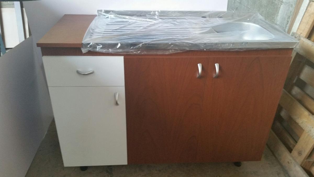 Bonito Unidades Base Muebles De Cocina Ikea Imagen - Como Decorar la ...