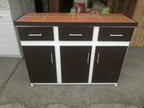 mueble de cocina parte baja excelente