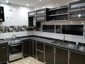 Mueble De Cocina Por Metro Lineal