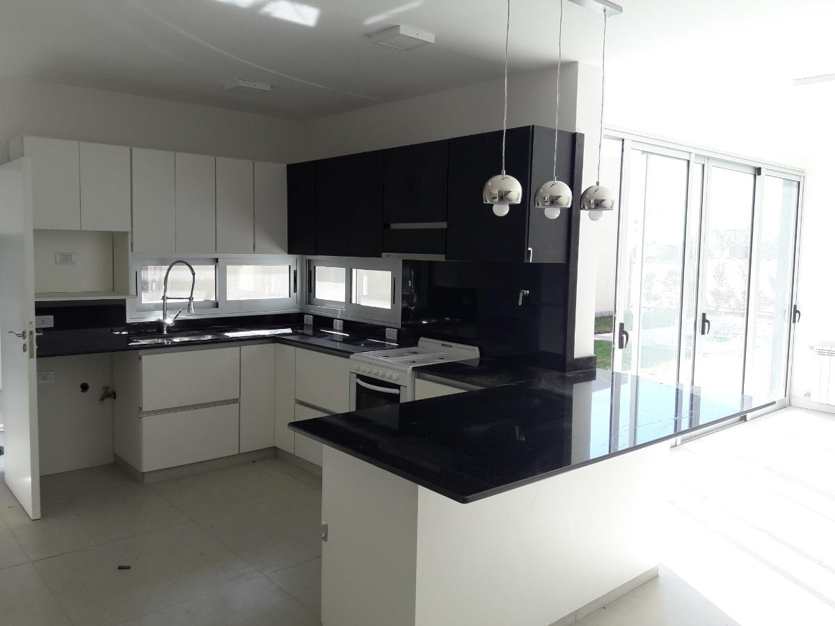 Mueble De Cocina - Precio X Metro Lineal - En Mendoza !! - $ 6.300 ...