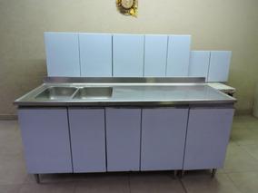 Muebles De Cocina Baratos En Cordoba Bazar Otros Otros En