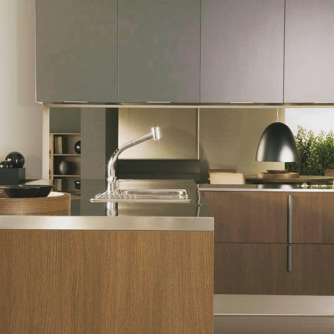Mueble De Cocina,diseño R Mesada, A Medida - $ 7.700,00 en Mercado Libre