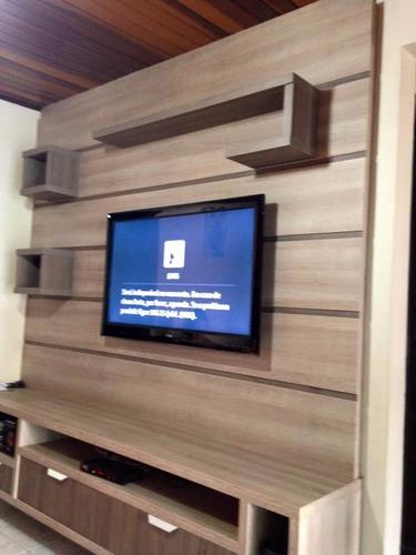 mueble de entretenimiento con financiamientos bancarios