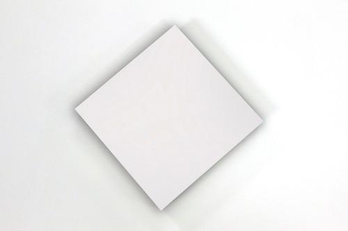 mueble de escritorio 120 cm  - envío gratis