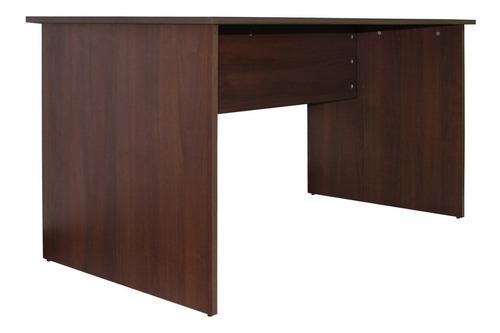 mueble de escritorio 120x50cm