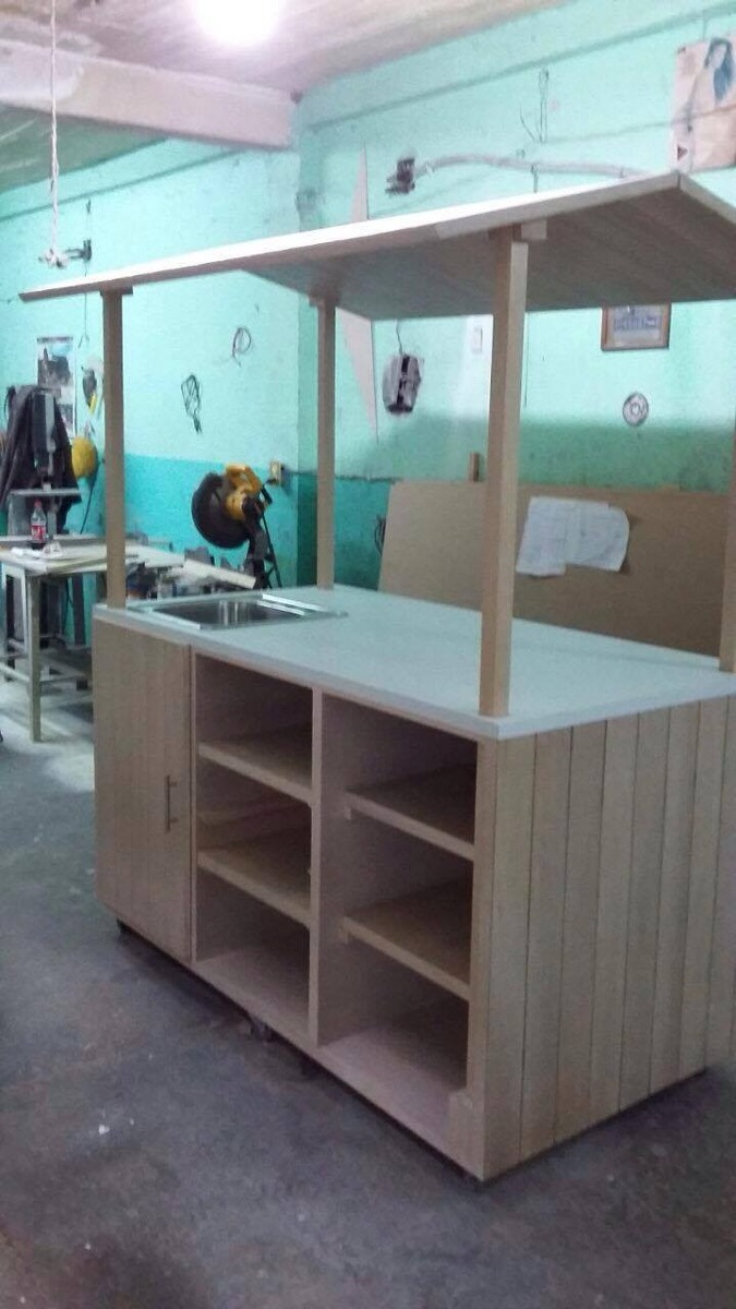 Lujo Otomanas Con Pelo Insertado Muebles De Venta Galería - Muebles ...