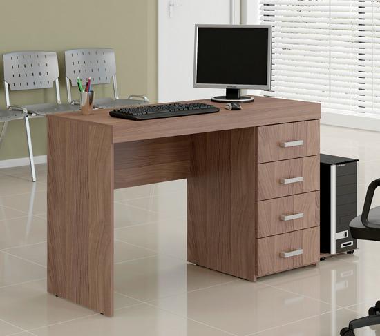 Mueble de oficina escritorio moderno melamina s 476 - Mueble escritorio moderno ...