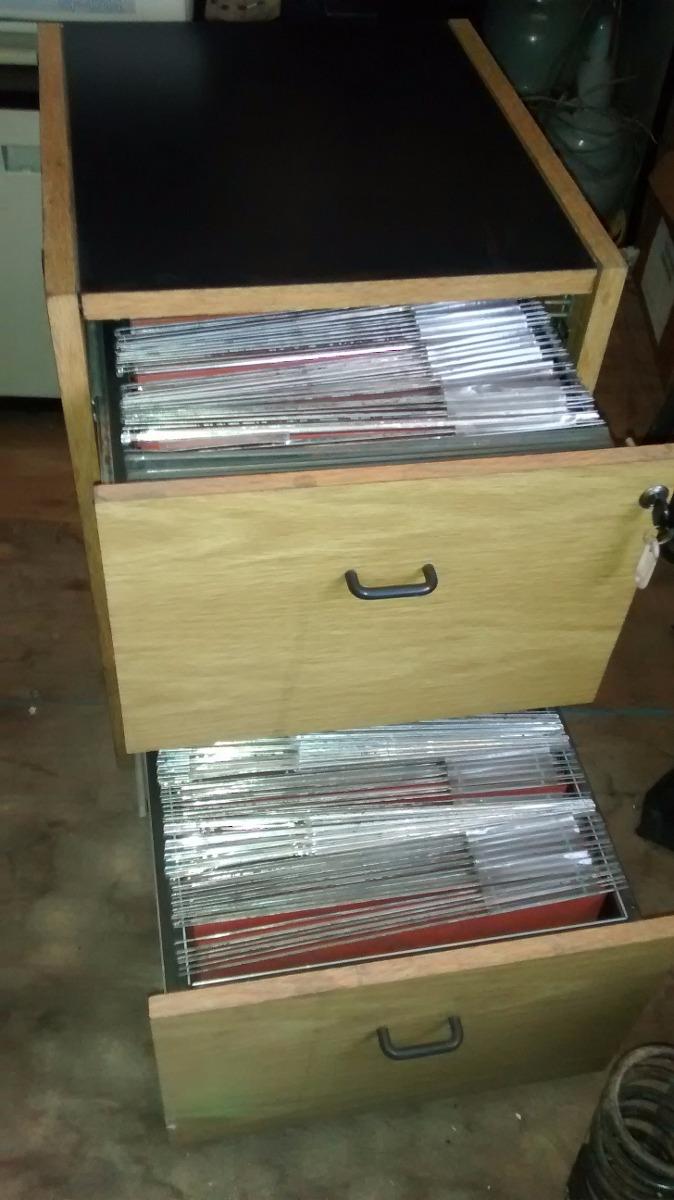 Mueble De Oficina Fichero Para Carpetas Colgantes 20293 2 000  # Muebles Ficheros