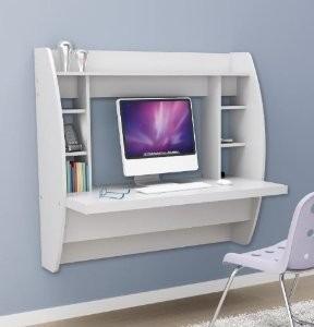 mueble de pared para tv - lcd - consolas