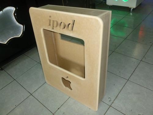 mueble de rockola para empotrar en natural a solo $590 pesos