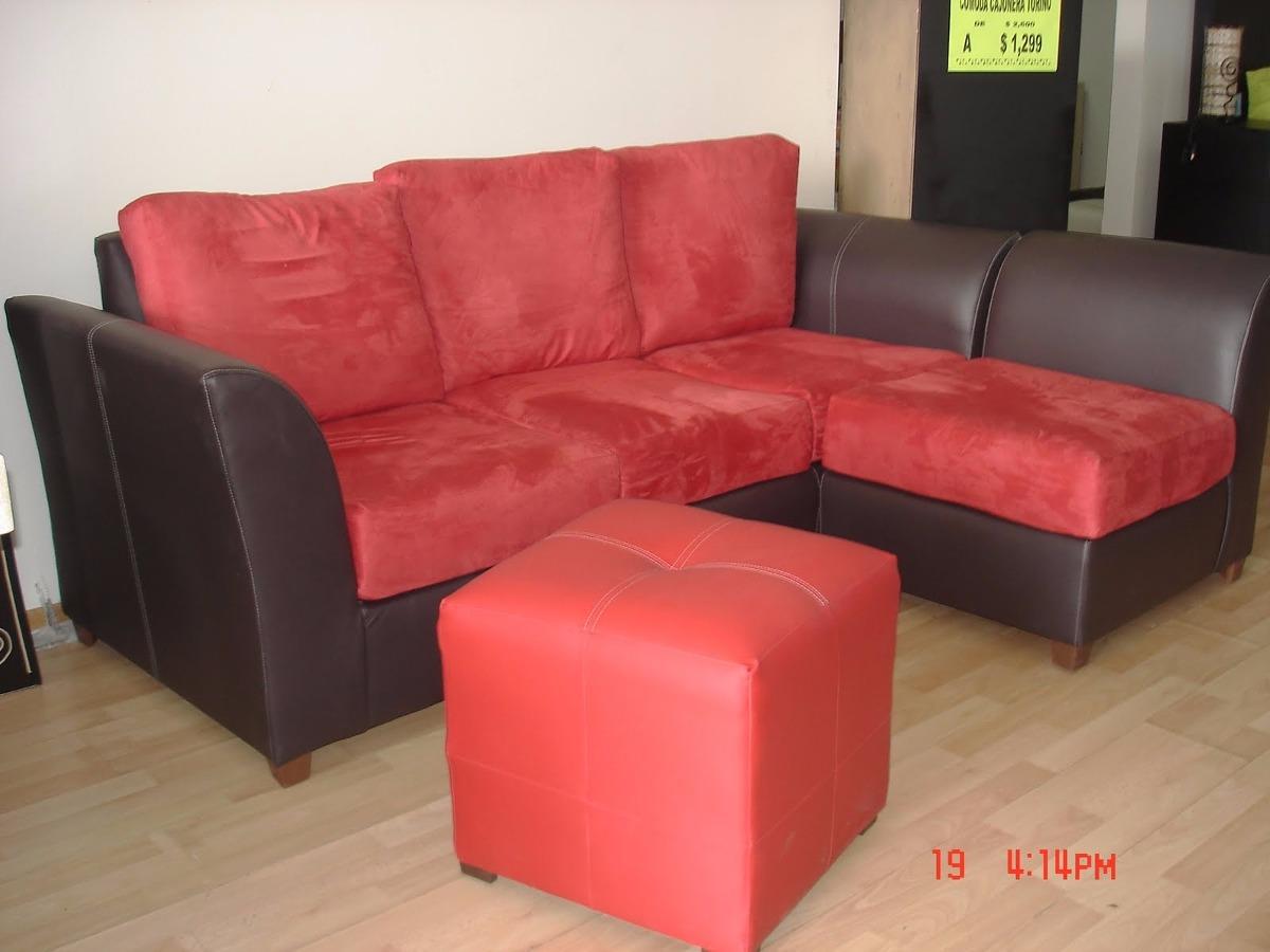 Mueble de sala en l somos fabricantes s en Salas en l para espacios pequenos