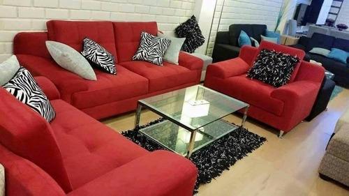 mueble de salas comedor juego de sala