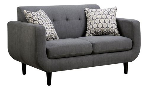 mueble de sofa emi 3 2 1