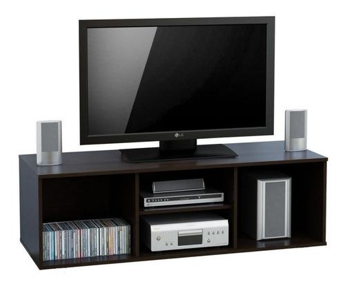 mueble de tv de melamina de 18mm-nuevo-calidad y garantia