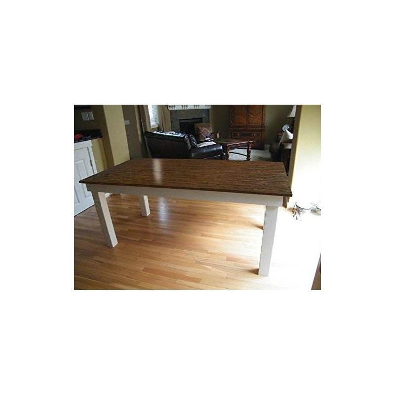 Mueble de vinilo madera para muebles de madera de teca - Muebles de madera teca ...