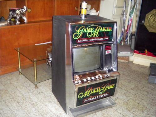 mueble decorativo para bares / quinchos / loft / pub oferta