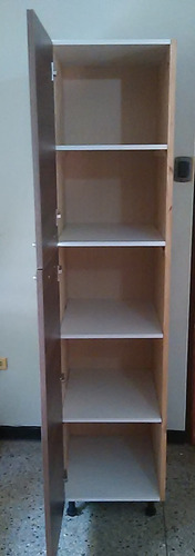 mueble, despensa multiuso