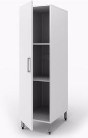 Accesorios Para Armar Muebles De Cocina - Todo para Bazar y ...