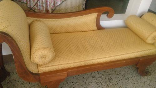 Excelente Muebles De Descanso Para Los Pies Otomana Friso - Muebles ...