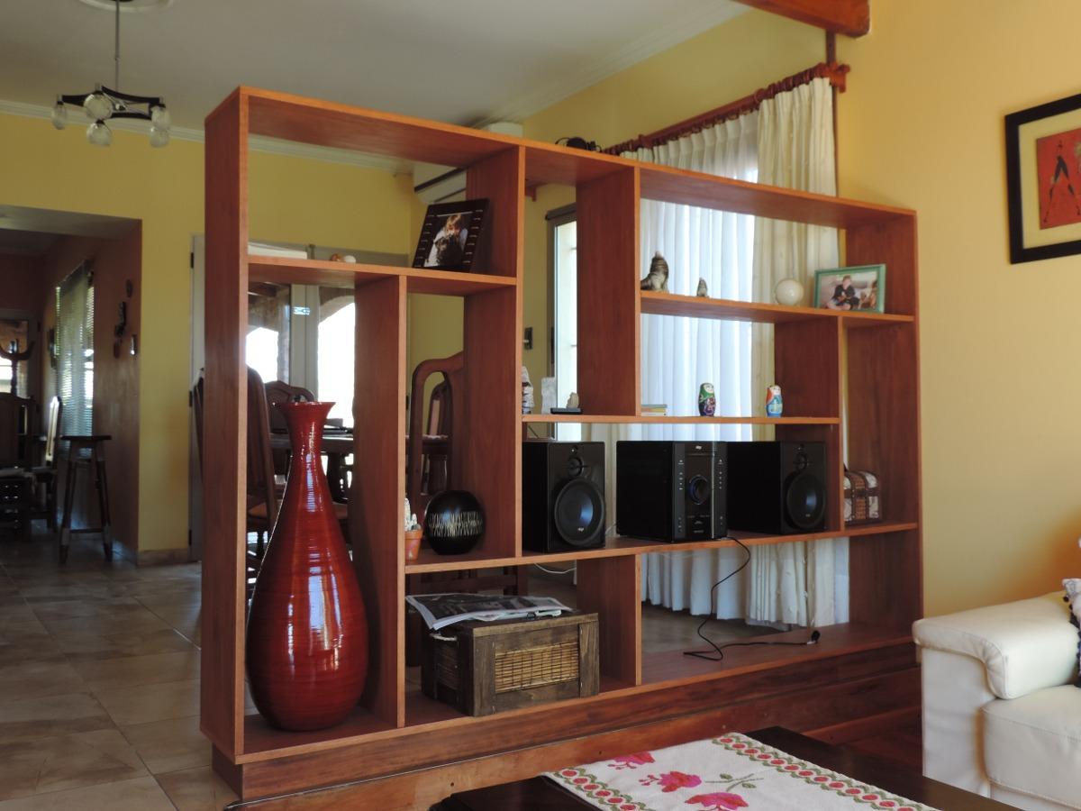Mueble Divisor De Ambiente Fabricaci N A Medida 100 00 En  # Muebles Divisorios