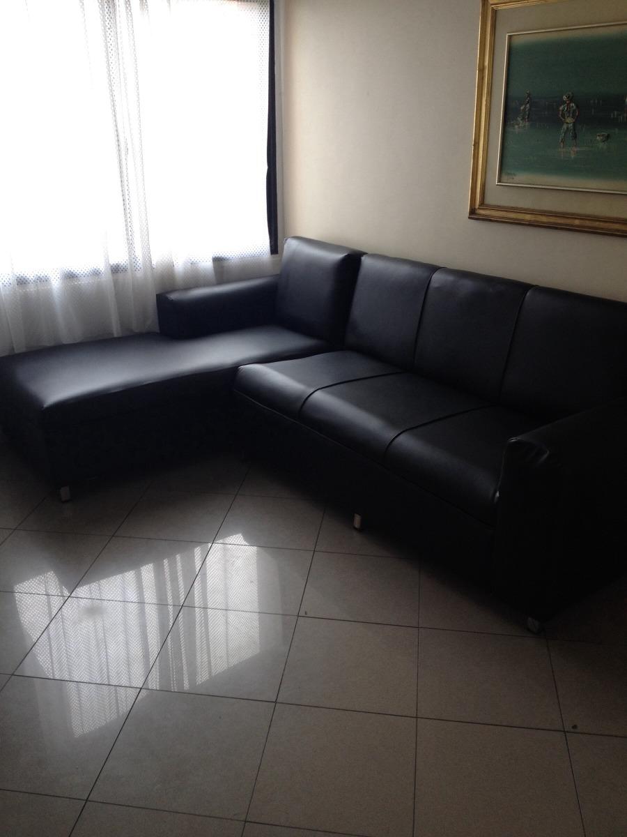 Moderno Bancos De Cuero Para La Venta De Muebles Motivo - Muebles ...