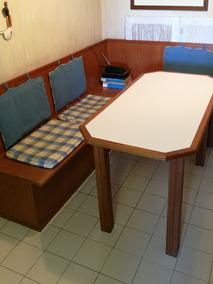 Venta De Muebles De Cocina Usados Cordoba - Mesas de Cocina, Usado ...