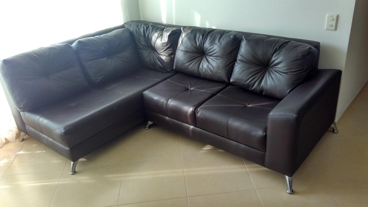 Mueble En L Para Apartamento Pequeno 1 000 000 En Mercado Libre