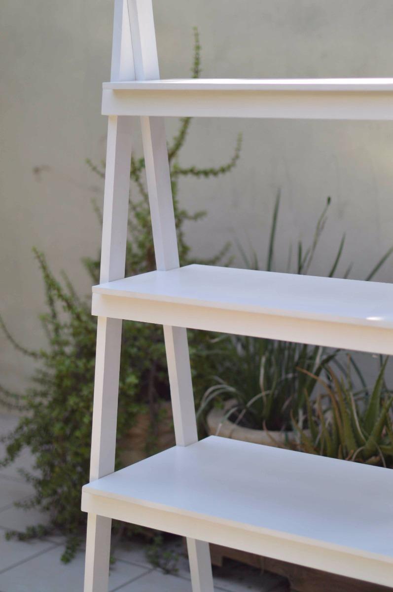 Compra De Muebles De Oficina : Mueble escalera repisas plegable evento postres