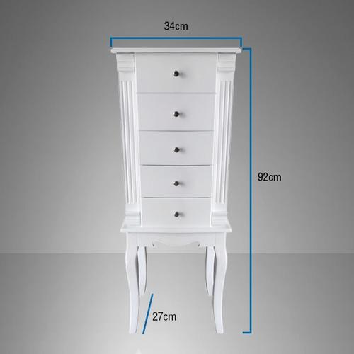 mueble espejo, mueble, decoración