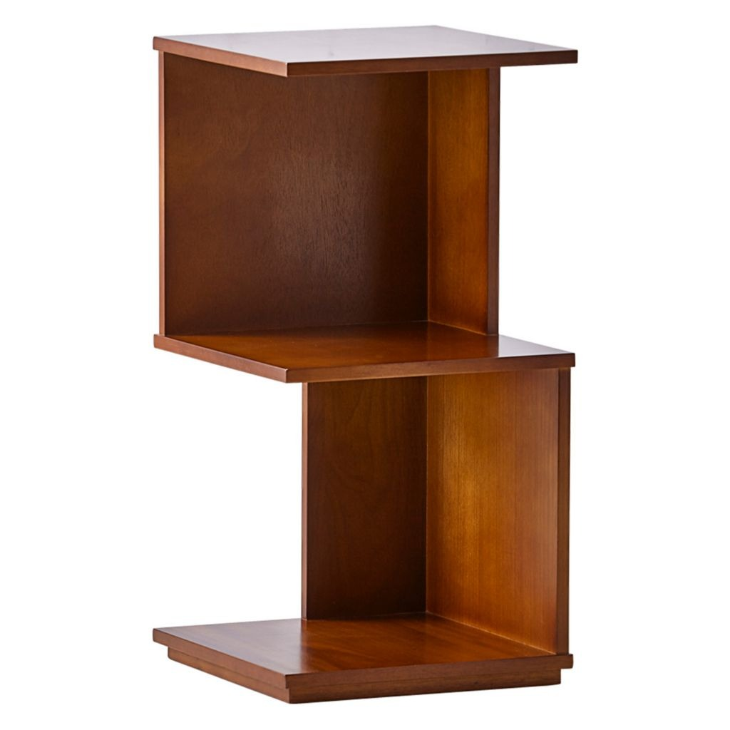 Mueble Tv Rinconero - Muebles Esquineros Simple Find This Pin And More On Ideas Muebles [mjhdah]https://img-p.venta-unica.com/thumbnails/rs/1500/7/96433/0/mueble-tv_7199.jpg