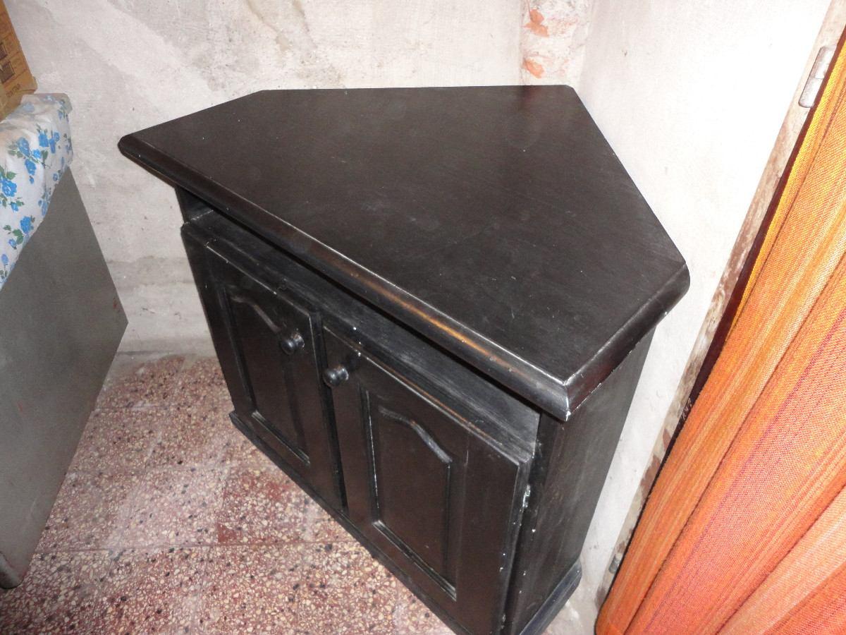 Muebles esquineros para sala juego de sala esquinero for Muebles esquineros
