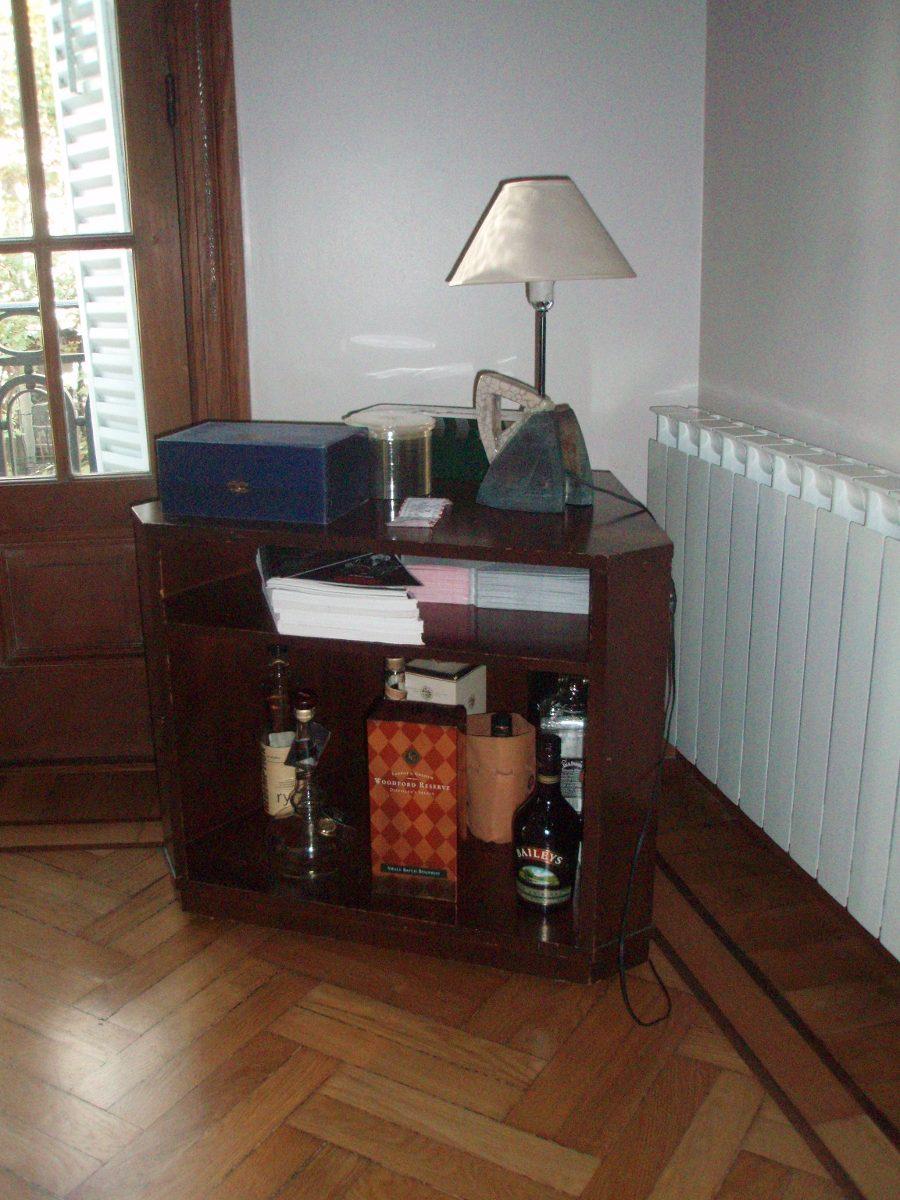 Muebles Esquineros Para Sala Tv Esquineros Modernos Mueble Para  # Muebles Esquineros Para Sala