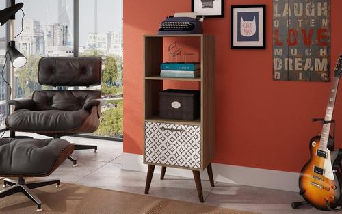 mueble estante palito bpp 11-161