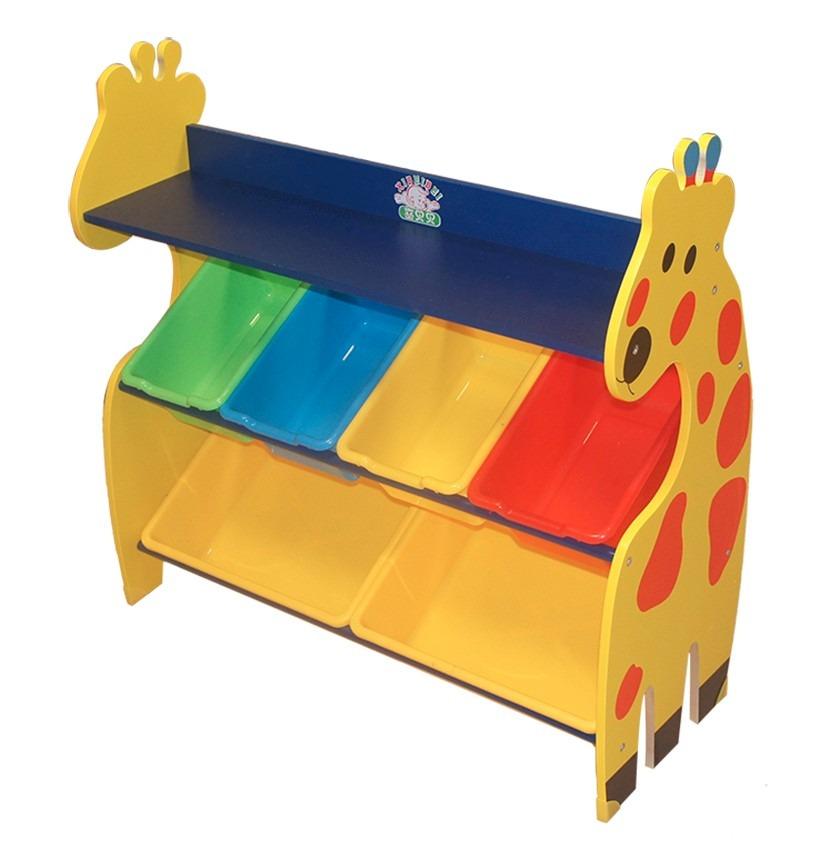 Muebles para bebes y ninos chile for Pegatinas infantiles para muebles