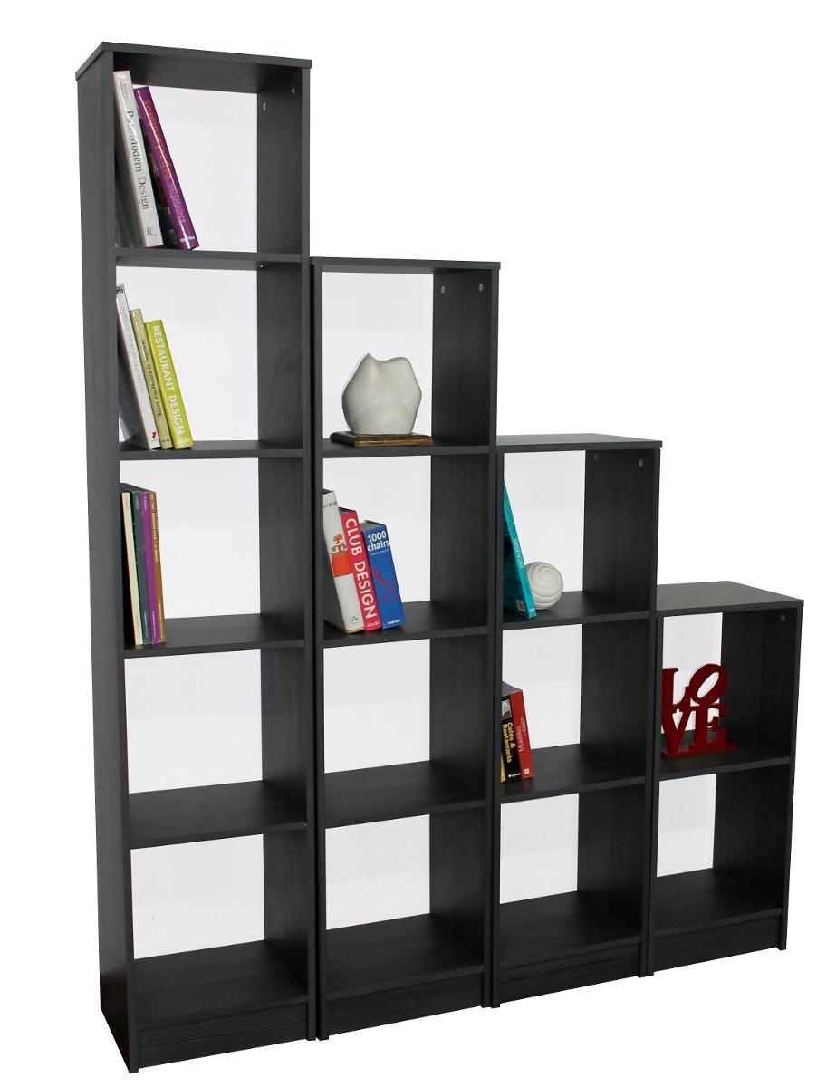 Muebles Separadores Best Escritorios Metalicos Muebles De Oficina  # Muebles Cultivados