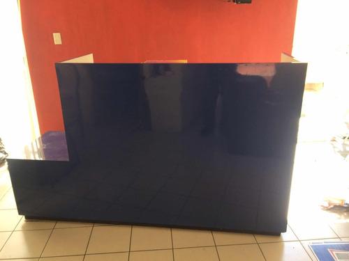 mueble formaica para negocio