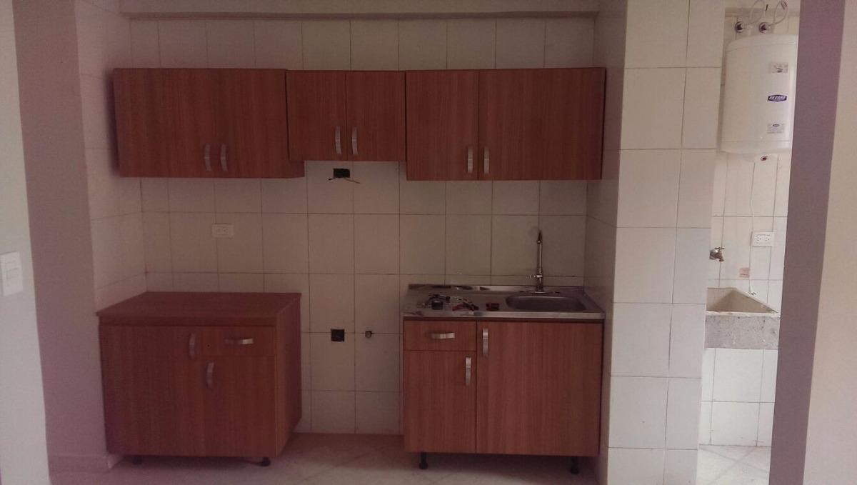 Mueble Gabinete Aereo De Cocina 100x30 - Bs. 362.700,00 en Mercado Libre